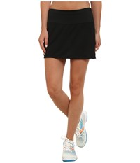 Skirt Sports Peek A Boo Skirt Black Safari Print Women's Skort