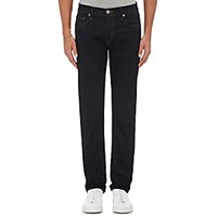 J Brand Men's Tyler Slim Tapered Jeans Blue