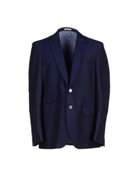 Michael Bastian Suits And Jackets Blazers Men