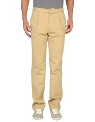 Faconnable Casual Pants