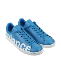 Undercover Sneakers Light Blue