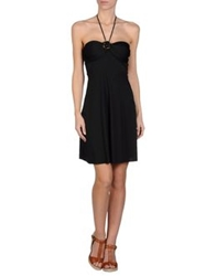 Christies Cover Ups Black