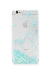 Forever 21 Heart Confetti Iphone 6 6S