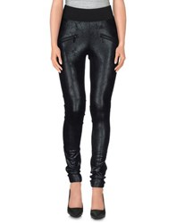 Only Trousers Leggings Women