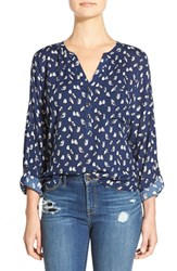 Women's Ace Delivery Graphic Popover