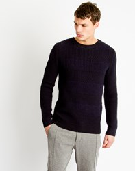 Selected Grifin Jumper