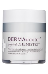 Dermadoctor 'Physical Chemistry ' Facial Microdermabrasion Multiacid Chemical Peel