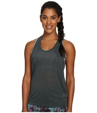 Lole Jane Tank Top Greens Women's Sleeveless