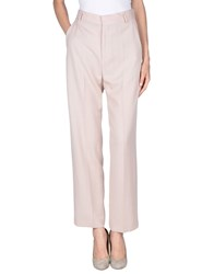Haider Ackermann Trousers Casual Trousers Women Pink