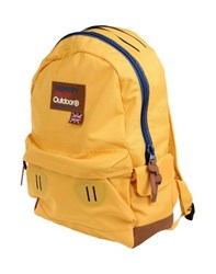 Superdry Bags Rucksacks And Bumbags Women