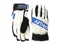 Oakley Factory Winter Glove Artic White Extreme Cold Weather Gloves