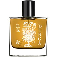 D.S. And Durga Women's Poppy Rouge 50 Ml No Color