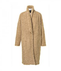 By Malene Birger Fendia Coat