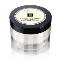 Jo Malone London English Pear And Freesia Body Creme 175Ml