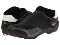 Shimano Sh M200 Black Men's Cycling Shoes