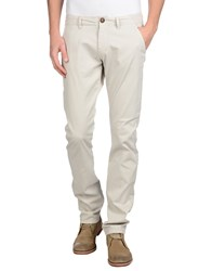 Reign Trousers Casual Trousers Men Coral