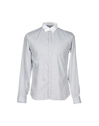 Messagerie Shirts Shirts Men