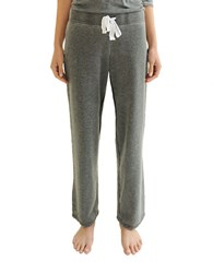 Roudelain Vintage Wash Sweatpants Dark Heather