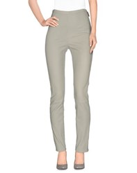Avelon Trousers Casual Trousers Women