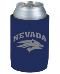Kolder Nevada Wolf Pack Can Holder Team Color
