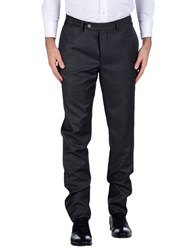 Officine Generale Trousers Casual Trousers Men Lead