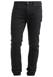 Your Turn Slim Fit Jeans Black