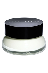 Bobbi Brown 'Extra Repair' Moisturizing Balm