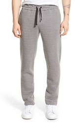 Men's Bonobos Open Cuff Sweatpants