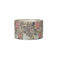 Liberty London Jubilee Ceiling Lampshade Kate Ada Mosaic 35X21cm