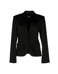 Dandg Suits And Jackets Blazers Women