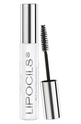 Talika 'Lipocils' Eyelash Conditioning Gel