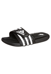Adidas Performance Adissage Sandals Black