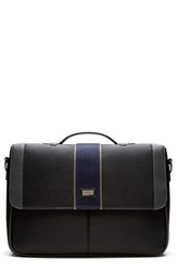 Ted Baker Men's London 'Horizo' Satchel