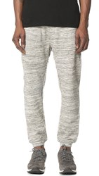 Shades Of Grey Lounge Pants Light Black Atmosphere
