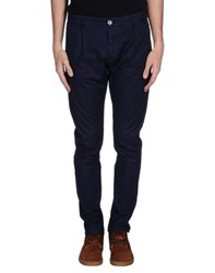 Officina 36 Trousers Casual Trousers Men