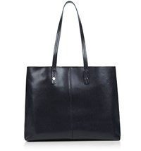 Hobbs Richmond Large Tote Blue