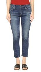 Citizens Of Humanity Agnes Jeans Euclid