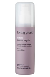 Living Proof 'Restore' Instant Repair