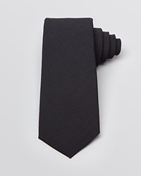 Theory Coupe New Tailor Classic Tie Uniform