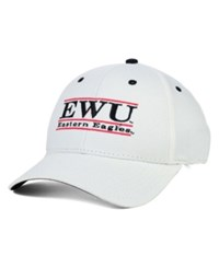 Game Eastern Washington Eagles Classic Game 3 Bar Cap
