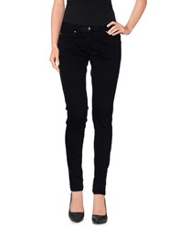 Nicwave Trousers Casual Trousers Women Slate Blue