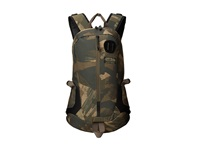 Element Mk Pack Camo Backpack Bags Multi