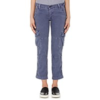 Nsf Women's Jacques Cargo Pants Navy
