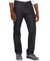 Levi's Men's Big And Tall 541 Athletic Fit Jeans Rigid Dragon