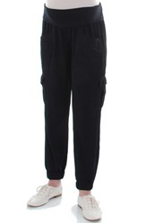 Women's Everly Grey 'Margo' Maternity Pants