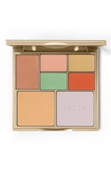Stila 'Correct And Perfect' All In One Color Correcting Palette
