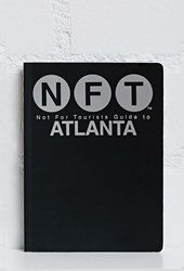 Forever 21 Not For Tourists Guide To Atlanta Black