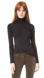 Bailey 44 Farrah Top Black