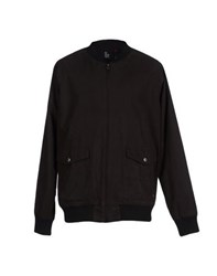 Red Collar Project Coats And Jackets Jackets Men