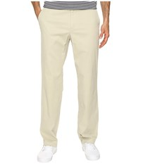 Tommy Bahama Offshore Pants Abbey Stone Men's Casual Pants Green